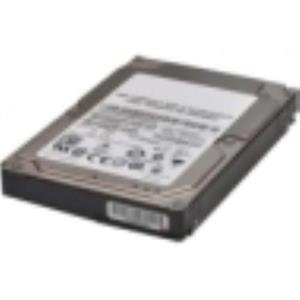 IBM 900 GB Internal Hard Drive SAS 10000 rpm 00W1236