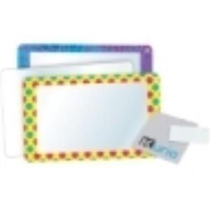 Xtreme Screen Care Kit Girl Animal Print Polka Dot Clear 96447 Screen Protector