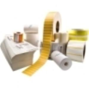 Intermec Duratherm III IR Label 4.10 Width 1.20Length 8Roll E26371 Thermal Label