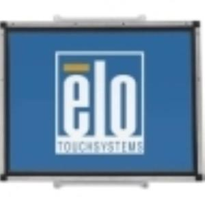 Elo 1739L 17IN Open-frame LCD Touchscreen Monitor 5:4 7.20 ms E575274