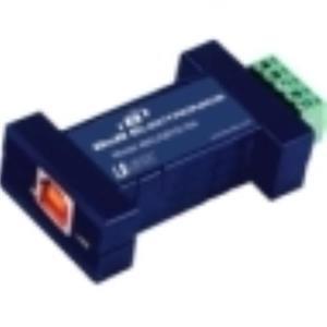B&B USB to RS-485 Mini-Converter 1 x Type B Female USB 485USBTB-2W-LS