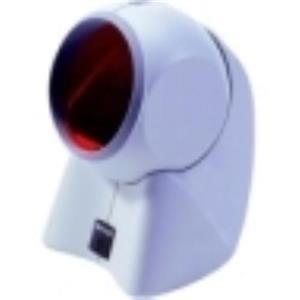 Honeywell Orbit 7120 Omnidirectional Laser Scanner MS7120-106