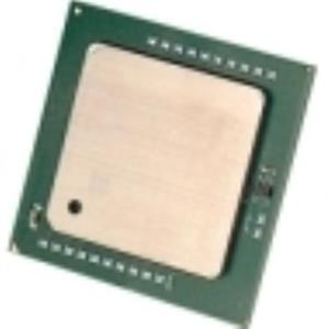 Intel Xeon DP E5606 Quad-core 4 Core 2.13 GHz Processor Upgrade 633789-B21