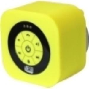 Adesso Xtream Xtream S1Y Speaker System Wireless Speaker XTREAM S1Y