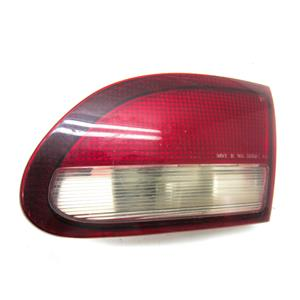 FOR 1995-1999 CHEVROLET CAVALIER LEFT HAND SIDE TAILLIGHT