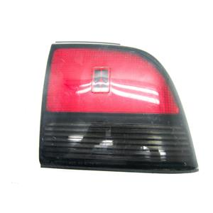 FOR 1990-1991 OLDSMOBILE CUTLASS SUPREME RIGHT HAND SIDE TAILLIGHT