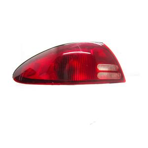 FOR 1998-2002 FORD ESCORT RIGHT HAND SIDE TAILLIGHT