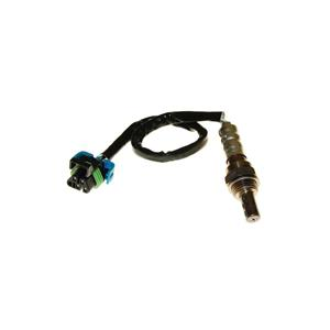 Left or Right Downstream Oxygen Sensor 250-24950 See Fitment Chart Below