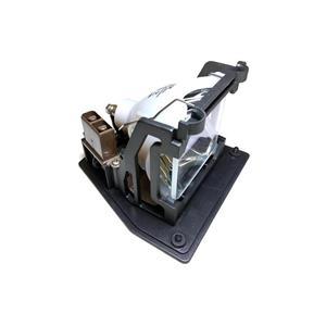 InFocus Projector Lamp Part LAMP-026 LAMP026 Model InFocus ASK C90 ASK C80