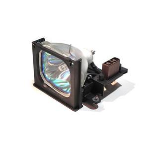 Philips Projector Lamp Part BL-FU150A LCA3109 Model Philips Optoma EzPro 606