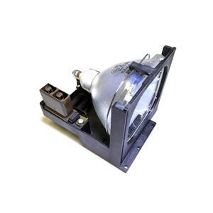 Eiki Projector Lamp Part POA-LMP27 POALMP27 Eiki 610-287-5379 Model Eiki CP -10T