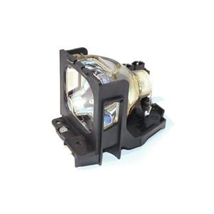 Toshiba Projector Lamp Part TLPLW2 TLP-LW2 Model Toshiba TLP T721 TLP T720