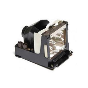 Sanyo Projector Lamp Part POA-LMP53 POALMP53 610-303-5826 Model Boxlight CP-12TA