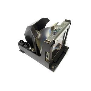 Sanyo Projector Lamp Part POA-LMP56 POALMP56 610-305-8801 Sanyo PLC PLC-XU46
