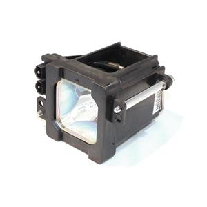 JVC RPTV Lamp Part TS-CL110UAA TSCL110UAA JVC 32-28014 Model HD52G456