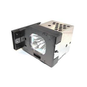 Panasonic RPTV Lamp Part TY-LA1000 TY-LA1000RL Panasonic 32-28030 PT60LCX64