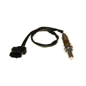 Front Upstream  Oxygen Sensor 250-24847 Fits Cruze Sonic & Volt 1.4L Turbo