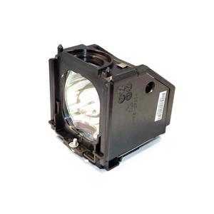 Samsung RPTV Lamp Part BP96-01472A BP96-01472ARL Model HL67A510J1F HL72A650C1F