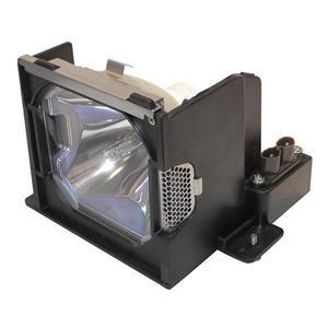 Sanyo Projector Lamp Part POA-LMP47 POALMP47 Model Sanyo PLE XF45 PLE-XF45