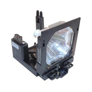 Sanyo Projector Lamp Part POA-LMP80 POALMP80 Model PLC EF60 PLC EF60A PLC XF60