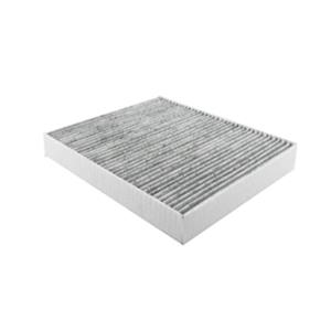 For 12-17 Verano Sonic 13-18 Buick Encore Improved Charcoal Cabin Air Filter