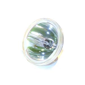 Samsung Projector Lamp Part E23100120W10 E23100120W10-ER Model HLM4365WX