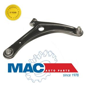 Passenger Side Lower Control Arm Ball Joint Caliber Compass Patriot 5 Year!!!