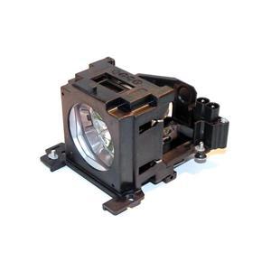 Hitachi Projector Lamp Part DT00751 Model CP X265 CP-X260W CP X260 CP X267
