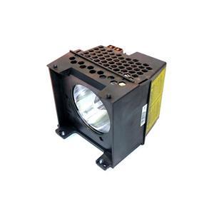 Toshiba RPTV Lamp Part 75007091 75007091RL Model Toshiba 50HM97 50HMX96 56HM66