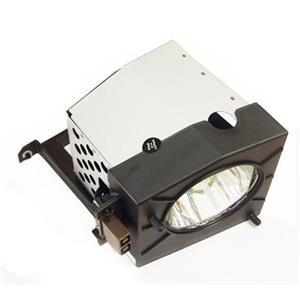Toshiba RPTV Lamp Part 23311153A-ER 23311153AER Model 46HM15 46HMX85 52HM85