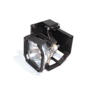 Mitsubishi RPTV Lamp Part 915P028010-ER 915P028010ER Model WD-52526 WD-52527