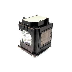 Mitsubishi RPTV Lamp Part 915P049020 915P049020RL Model WD-57831 WD-65831