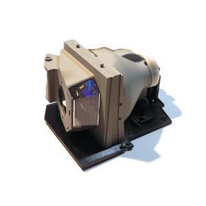 Optoma Projector Lamp Part BL-FS300B BLFS300B Model Optoma EP1080 EzPro 1080