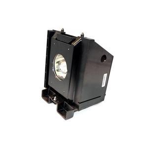 Samsung RPTV Lamp Part BP96-01073A-ER BP9601073AER Model Samsung HLR1331WX/XAC