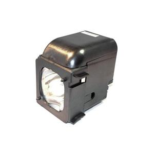 Samsung RPTV Lamp Part BP96-01653A BP96-01653ARL Model HL50A650C1F HL56A650C1F