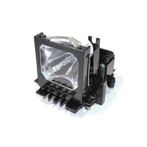 Hitachi Projector Lamp Part DT00601 Model Hitachi CP HX6500 CP HX6500A