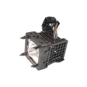 Sony RPTV Lamp Part F-9308-860-0-ER F93088600ER Model KDS-50A2020 KDS-60A2020