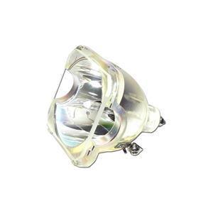 Mitsubishi Projector Lamp Part E22150180W10 915P049020