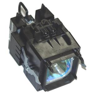 Sony RPTV Lamp Part F-9308-760-0-ER F93087600ER Model Sony KDS60R2000 KDSR50XBR1