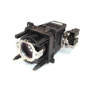 Sony RPTV Lamp Part F-9308-900-0 F93089000 Model Sony KDF37H1000 KDF46E3000