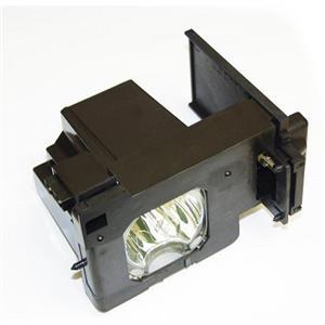 Panasonic RPTV Lamp Part TY-LA2006 TYLA2006 Model Panasonic PT56DLX76 PT61DLX26