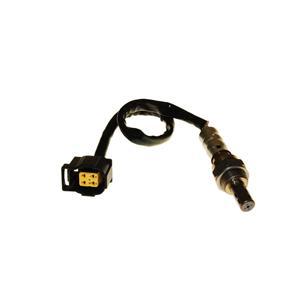 Downstream O2 Sensors Fits for Chrysler Dodge 01-06 & Jeep Grand Cherokee 01-03
