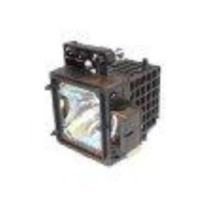 Sony RPTV Lamp Part 32-28074 A1085-447-A Model Sony KDF-55WF655 KDF-55XS955