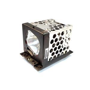 Panasonic RPTV Lamp Part TY-LA1500 TY-LA1500RL 32-28032 Model PT45LC12 PT40LC12