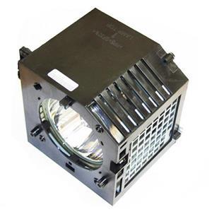 Toshiba RPTV Lamp Part TBL4-LAMP TBL4LAMP Model AZ68402 RPTV 44NHM84