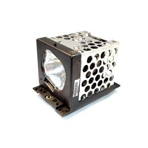 Panasonic RPTV Lamp Part TY-LA1500-ER TYLA1500ER Model PT40LC12 PT40LC13