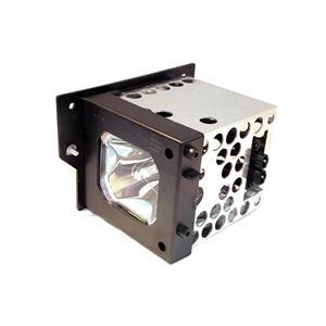 Hitachi RPTV Lamp Part UX21511-ER UX21511ER Model Hitachi 50V500 50V500A 50V500G