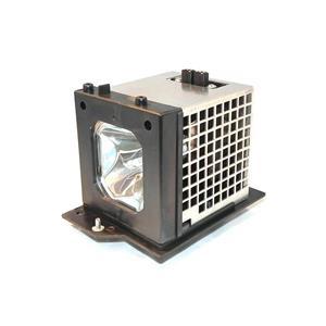 Hitachi RPTV Lamp Part UX21513-ER UX21513ER Model Hitachi 42V515 42V525 42V710