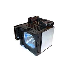 Hitachi RPTV Lamp Part UX25951 Model Hitachi 62VS69 62VS69A