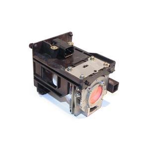 Dukane Projector Lamp Part LT60LPK Model Dukane Image Pro 8760 Image Pro 8761
